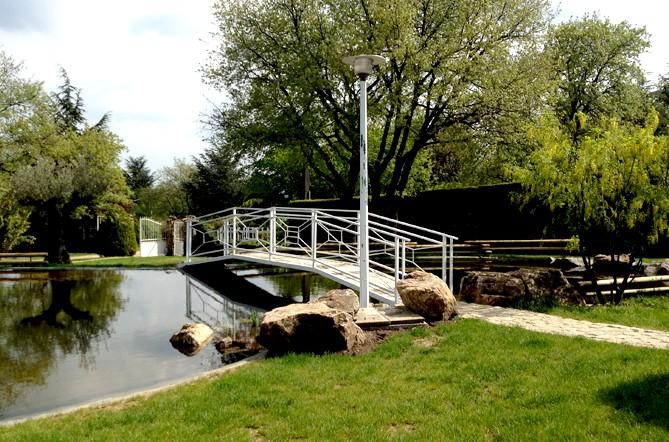 bassin1-3.jpg