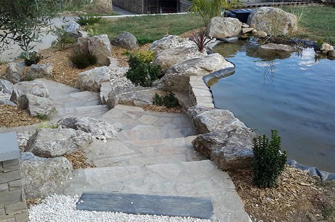 bassin-chavanay-2.jpg