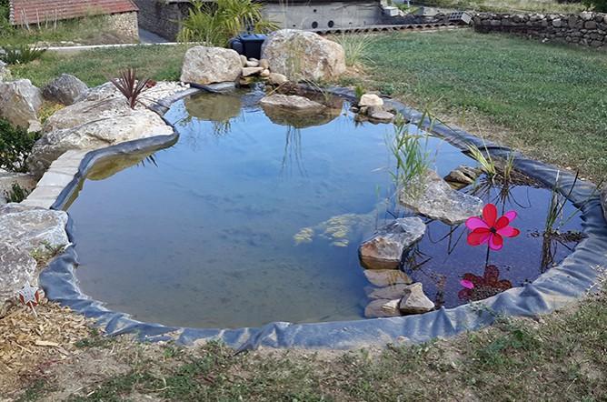 bassin-chavanay-3.jpg