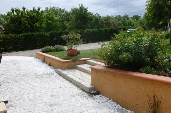 terrasse4-1.jpg