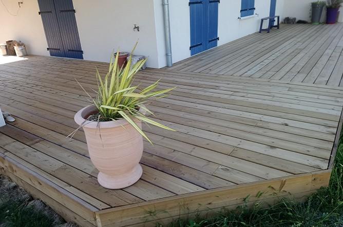 terrasse-chavanay-1.jpg