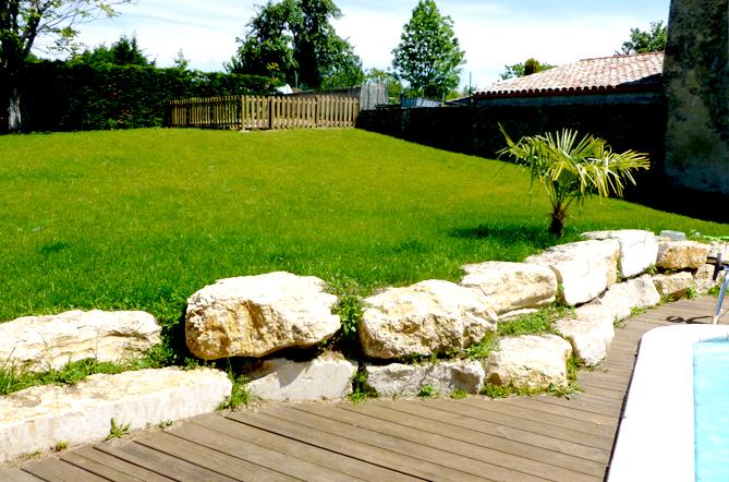 Accueil pilat espaces verts paysagiste pelussin for Espace vert lyon